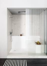 dupont corian introduces bathtub and shower trays dupont corian introduces bathtubs and shower trays for residential and commercial environments
