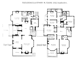Mansion Layout Mansion Floor Plans And Pictures Free Luxury Within Historic