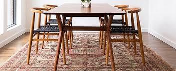 overstock vs rugs direct vs rugs usa vs target online rug stores