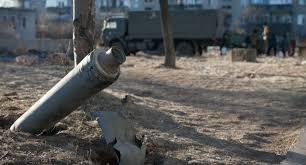 osce special monitoring mission to ukraine osce