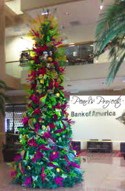 79 best christmas trees images on pinterest christmas ideas