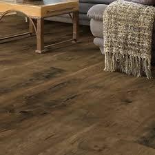 8mm laminate flooring you ll wayfair