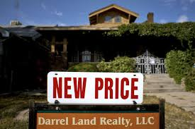 Affordable Home Building Price Punch Fierce Competition For Affordable Homes News
