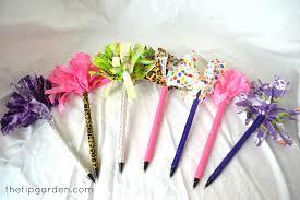 party pom pom markers u2014 crafthubs