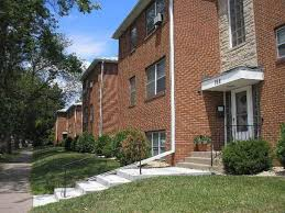 one bedroom apartments in st paul mn davern mast apartments st paul avenue