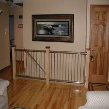 Cheap Banisters Cheap Deck Railing Cheap Deck Railing Suppliers And Manufacturers