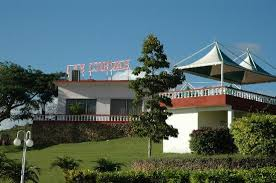 outside of hotel rooms picture of hotel las cuevas trinidad