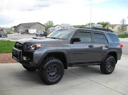 2009 toyota 4runner trail edition post your trail edition here page 3 toyota 4runner forum