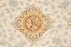 iman home designer fabric discount iman home designer fabric