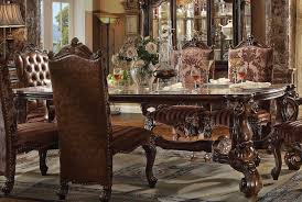 a j homes studio versailles dining table reviews wayfair versailles dining table