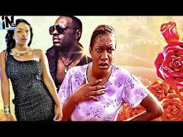 download village vs city latest 2018 nigerian movies