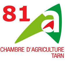 chambre d agriculture 82 exceptionnel chambre d séduisant chambre d agriculture tarn et