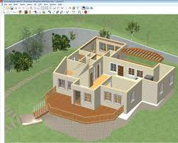 3d home architect design deluxe 8 software free download 3d home architect design suite deluxe 8 free download 3d home