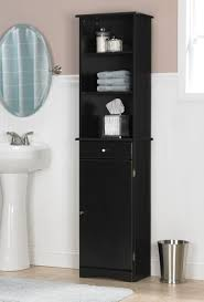 pleasing bathroom cabinet storage ideas shelves large size bathroom cabinets storage furniture design pleasing