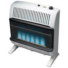 Cheap Natural Gas Wall Heater With Thermostat find Natural Gas