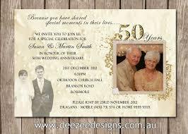50th wedding anniversary photo album wonderful 60th wedding anniversary invitation cards 92 on free