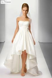 wedding dresses 100 cheap wedding dresses for plus size 100 best dresses for