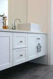Floating Bathroom Vanities Vanities White Floating Vanity White Gloss Floating Vanity White