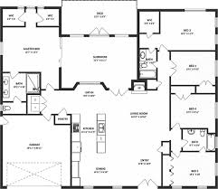 Floor Plan Designs 100 2d Floor Plan 3d Floor Plan Services 2d Floor Plan