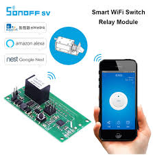 Smart Gadgets by Smart Electronics Gadgets From China Review Of The Best Of