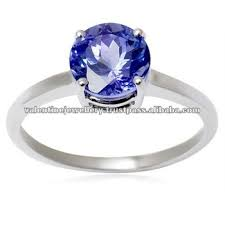 tanzanite engagement ring tanzanite engagement ring womens infinity engagement rings single