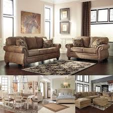 livingroom suites 59 best home living room images on autumn flowers