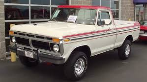 ford courier with lexus v8 for sale 1977 ford f100 pickup news reviews msrp ratings with amazing