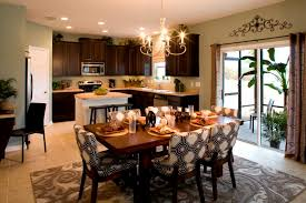 Model Homes Decorating Ideas Magnificent Decor Inspiration Model - Decorated model homes