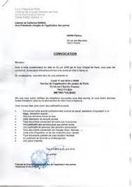 chambre d application des peines chambre d application des peines farqna