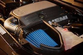 dodge charger cold air intake mopar mopar cai worth the price competitors dodge charger forums