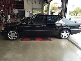 my 98 s500 mercedes benz forum