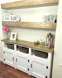 buffet table for sale kitchen sideboard table sideboard buffet table for sale roborob co