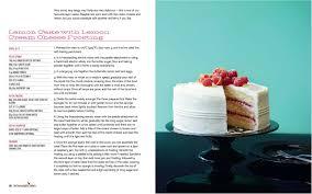 156 Best Home Sweet Home by The Hummingbird Bakery Home Sweet Home Amazon Co Uk Tarek Malouf