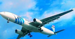 bureau egyptair terrorism not ruled out as hollande says egyptair flight