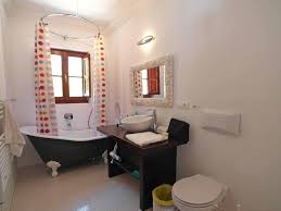 pink and black bathroom ideas black and pink bathroom ideas 3 background hdblackwallpaper com