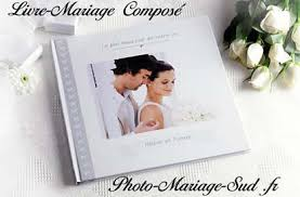 tarif photographe mariage tarifs photographe de mariage salon de provence vidéo