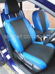 siege volkswagen to fit a volkswagen golf 4 car seat covers black neon blue