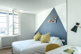 chambre tete de lit deco chambre tete de lit deco tete de lit deco tete lit chambre deco