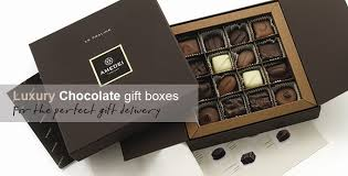Chocolate Delivery Buy Luxury Chocolates Online U0026 Send Chocolate Gifts Delivered By