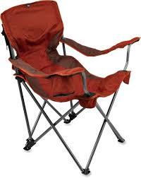 Folding Recliner Chair Rei Co Op Comfort Recliner Chair Rei Com