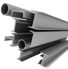 pipe au bureau steel pipe bar sections perth di candilo steel city