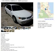 car search finding a 5 000 sedan that will last 10 years blogs