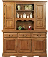 meuble cuisine vaisselier meuble cuisine vaisselier cool meubles de cuisine schmidt with