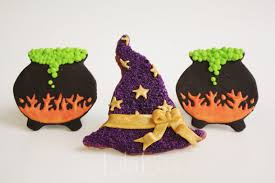 halloween cauldrons witch hats and cauldrons lilaloa witch hats and cauldrons