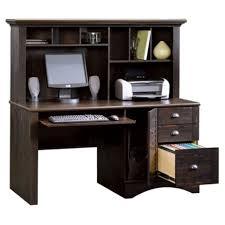 Sauder Executive Office Desks Furniture Student Desk Sauder Computer Desk Corner Office Desk