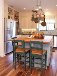 kitchen island design tips kitchen island designs for small kitchens images neoteric ideas