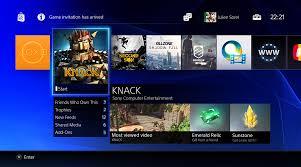 ps4 game invite 2015 console showdown xbox one vs playstation 4 lifehacker