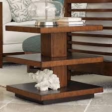 Tommy Bahama Dining Room Furniture Living Room Tommy Bahama Coffee Table Tommy Bahama Bedroom Set