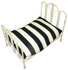 Antique Style Bed Frame Antique Beds Fancy Antique Beds Cooper Furniture Vintage Metal