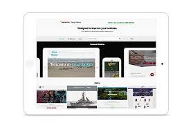 website design services photo website design service inspiration jpg